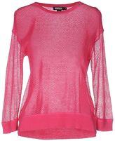 DKNY Sweaters