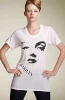 'Marilyn' Tee