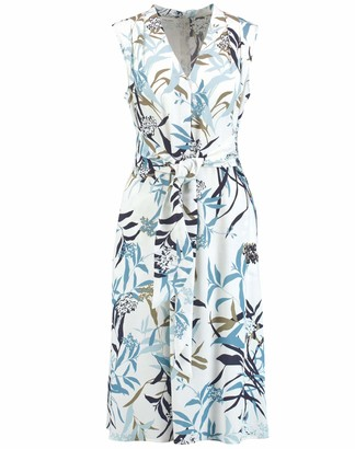 Gerry Weber Women's 380032 Dress