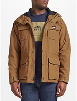 Penfield Kasson Parka Jacket