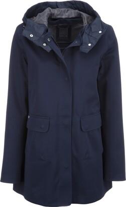 Geox Women's Jacket W6221B
