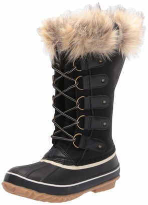 Jambu JBU Women's Ella Waterproof Winter Boot