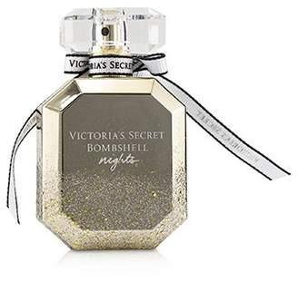 Victoria's Secret Bombshell Nights Eau De Parfum Spray (Unboxed) 50ml/1.7oz