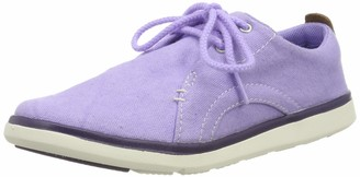 Timberland Unisex Kids' Gateway Pier (Youth) Oxfords