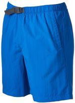 Columbia Men's Omni-Shade Running Rapids Shorts