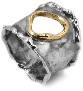 Katarina Cudic Little Link Ring