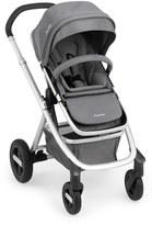 Infant Nuna 'Ivvi(TM)' Stroller
