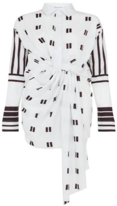 Blackburd Vivian Dress