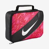 Nike Insulated Reflect Kids' Lunch Bag