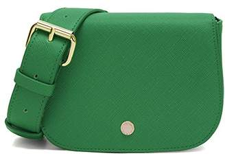 Fanny Pack for Women Waist Bag Mini Bum Bag by The Lovely Tote Co