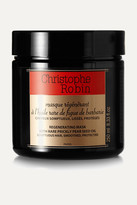 Christophe Robin Regenerating Mask, 250ml - one size