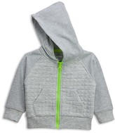 Sovereign Code Infant Boys' Quilted Hoodie - Baby