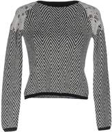 GUESS Sweaters - Item 39745527