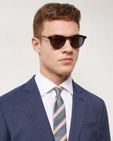 Jaeger Jimi Sunglasses