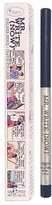 TheBalm 'Mr. Write Now' Eyeliner Pencil