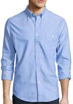 Arizona Long-Sleeve Uniform Shirt