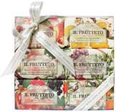 Nesti Dante Il Frutteto Collection by 6pc Set)