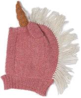 Oeuf Animal Hat Unicorn