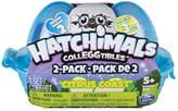 Toysmith Hatchimals CollEGGtibles Two-Piece Set