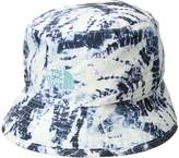 The North Face Kids - Youth Sun Stash Hat Caps