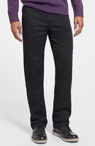 Volcom Men's Modern Straight Leg Chinos