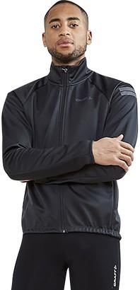 Craft Core Ideal 2.0 Jacket - Men's