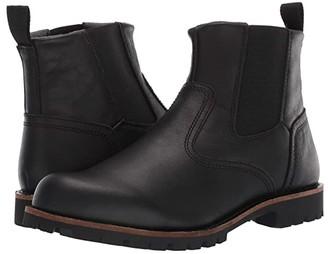 Kodiak Bruce (Curry) Men's Boots