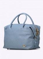 Vivienne Westwood Small Harrow Handbag