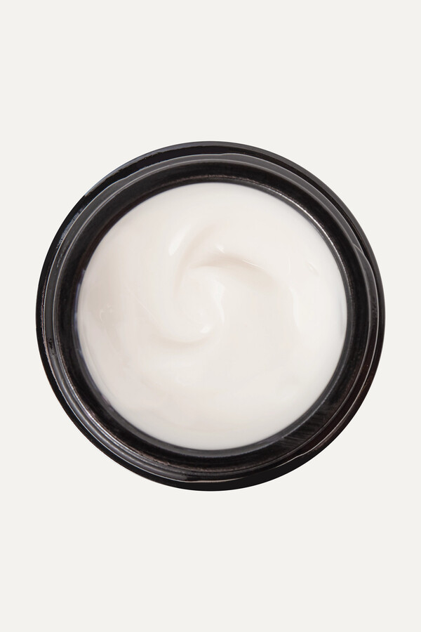 Thumbnail for your product : Kahina Giving Beauty + Net Sustain Eye Cream, 12ml - one size