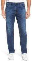 AG Jeans Men's Ives Straight Leg Jeans