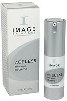 Image Ageless Total Eye Lift Creme, 0.5 Fluid Ounce