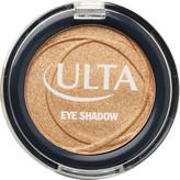 ULTA Eyeshadow