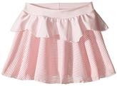 Capezio Rosaria Skirt (Toddler/Little Kids/Big Kids)
