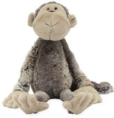 Jellycat Mattie Large Plush Monkey