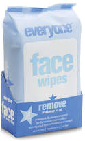 EO Everyone Make-Up Removing Wipes by 30 Wipes)