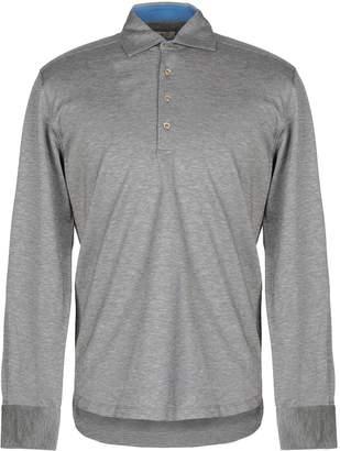 Hackett Polo shirts - Item 12262450RS