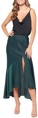 Pilgrim Alima Skirt