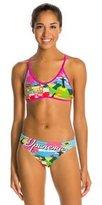 Turbo Rio Thin Strap Bikini 31641