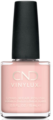 CND Vinylux Uncovered Nail Varnish 15ml