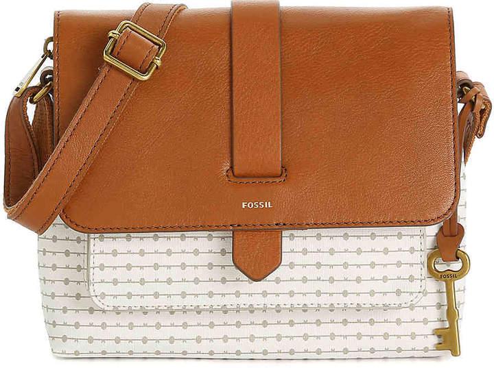 c983a568abd Kinley Small Crossbody Bag - Women's