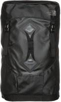 The North Face Base Camp Citer Backpack Tnf Black