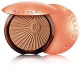 Guerlain Terracotta Summmer Bronzing Powder Sun Tonic Collector 10g