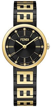 Fendi Forever 29mm