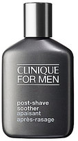 Clinique Post-Shaver Soother