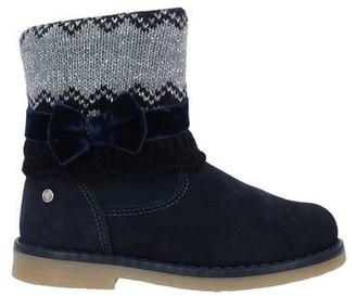 Melania Kids Shoes   Shop the world's