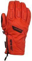 Volcom Service Leather Gore-Tex Glove - Men's