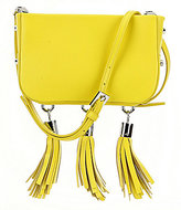 Luana Italy Wren Mini Camera Cross-Body Bag