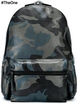 Orciani 'MIM Mimetico' backpack
