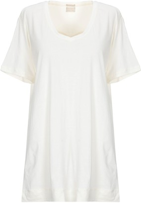 Massimo Alba T-shirts - Item 12314417VT