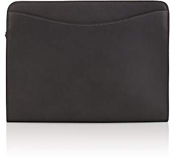 Barneys New York Men's Leather Portfolio